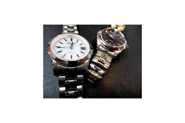 「レディースの時計 」