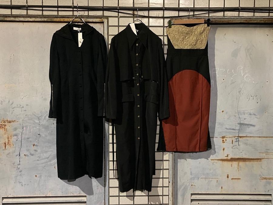 「キャリアファッションのLautashi 」