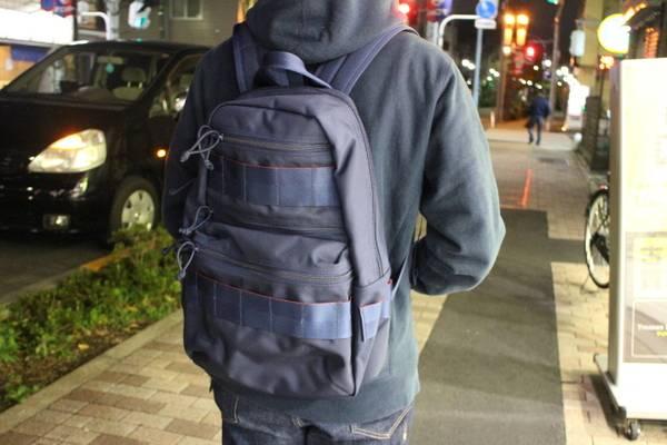 トレファクスタイル高円寺店ブログ画像2