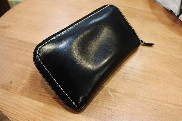 アクセサリー・小物の財布