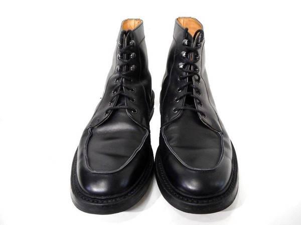 買取のブーツ