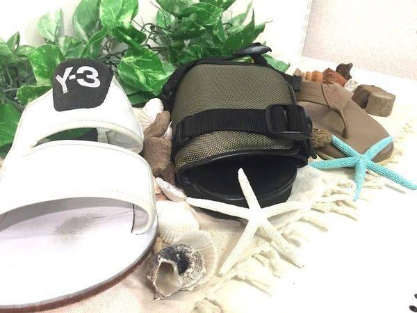 トレファクスタイル高円寺店ブログ画像5
