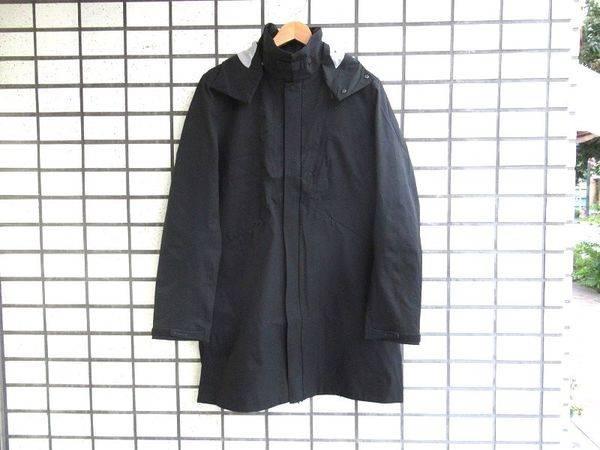 SNOWPEAKのジャケット