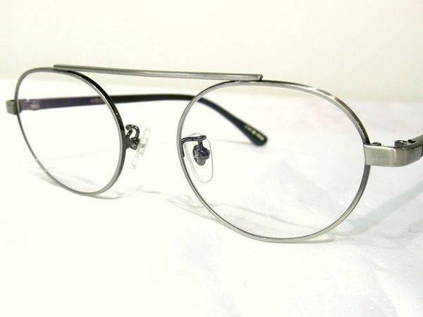 眼鏡のサングラス