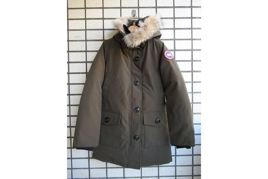 ダウンのコート