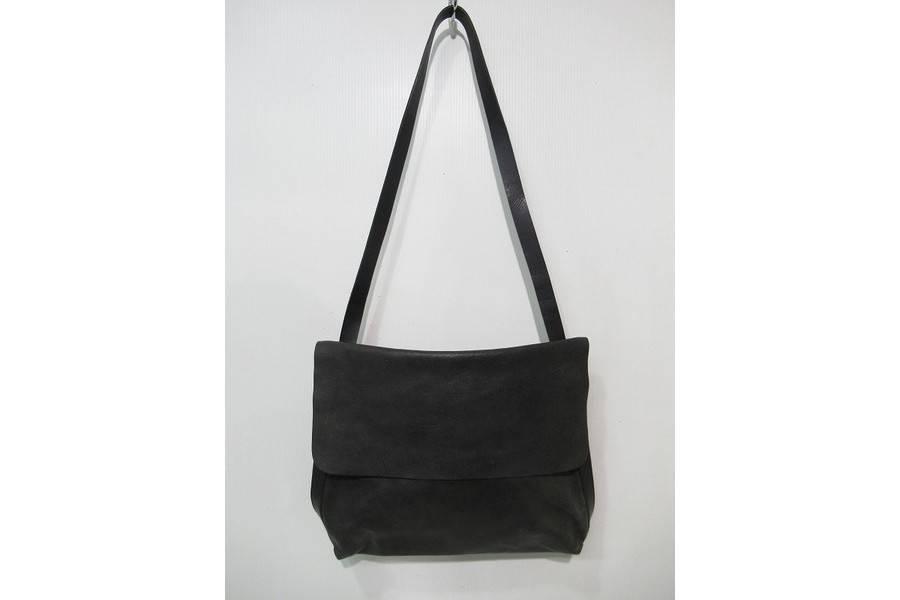 スタイルクラフトのバッグ