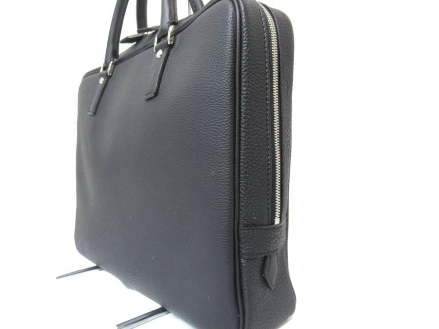ビジネスの大峽製鞄
