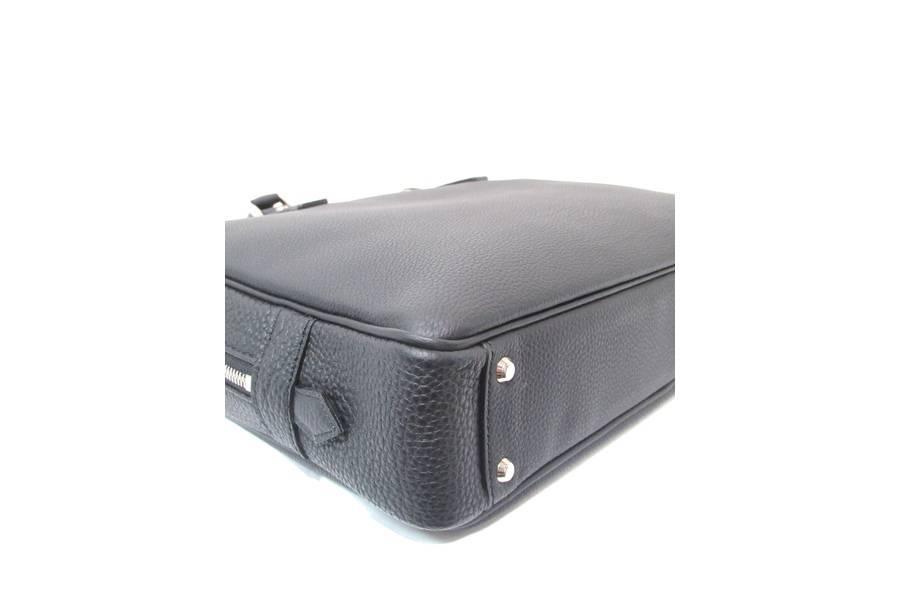 大峽製鞄のブリーフケース