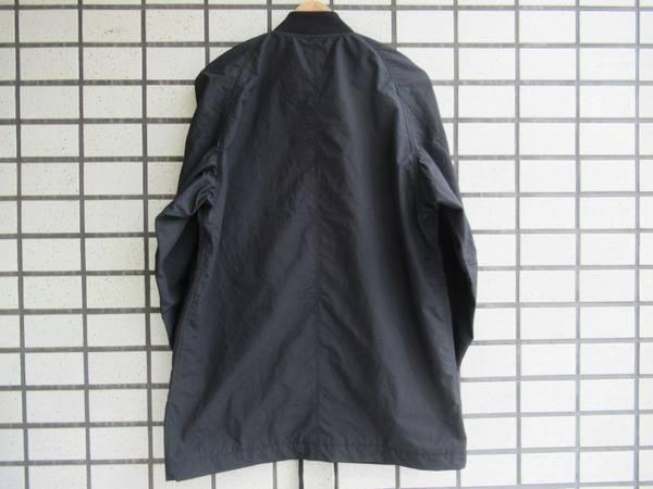 nanamicaのコート