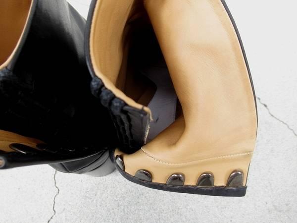 足袋のメゾンマルジェラ