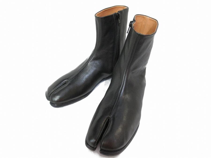 インポートブランドの足袋