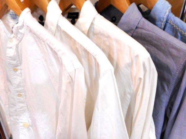spring shirts selection!【トレファクスタイル高円寺店 古着 ブログ】
