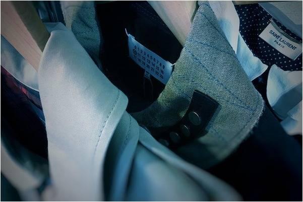 【商品紹介】高円寺ならではのラインナップです!【トレファクスタイル高円寺1号店 古着 ブログ】