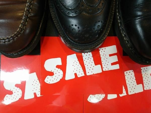 【SALE】夏のセール価格商品さらに大量追加!【トレファクスタイル高円寺1号店 古着ブログ】