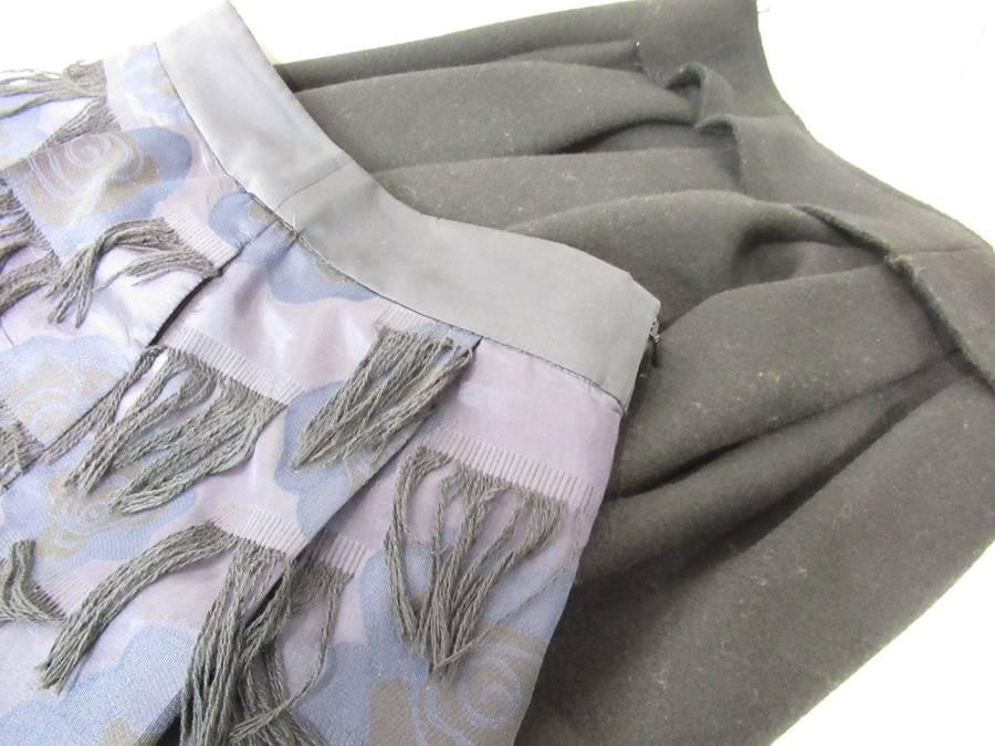 大人の魅力溢れるスカート入荷致しました!【トレファクスタイル高円寺1号店 古着 ブログ】