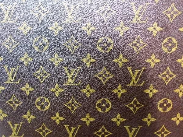 LOUIS VUITTON/ルイ ヴィトン衝撃の大量入荷! 【古着買取トレファクスタイル高円寺1号店】