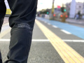 「トレファクスタイル堺北花田店ブログ」