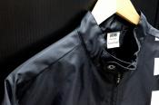 【SUNNY C SIDER×VANS/サニーシーサイダー×ヴァンズ】コーチジャケットが入荷致しました!