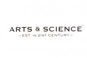 【ARTS&SCIENCE/アーツアンドサイエンス】のリネンアイテムが入荷しました!