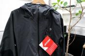 【MOUNTAIN HARD WEAR/マウンテンハードウェア】 のジャケットが入荷いたしました!