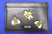 【Dior×KAWS/ディオール×カウズ】現行販売品のカードケースが入荷しました!!!