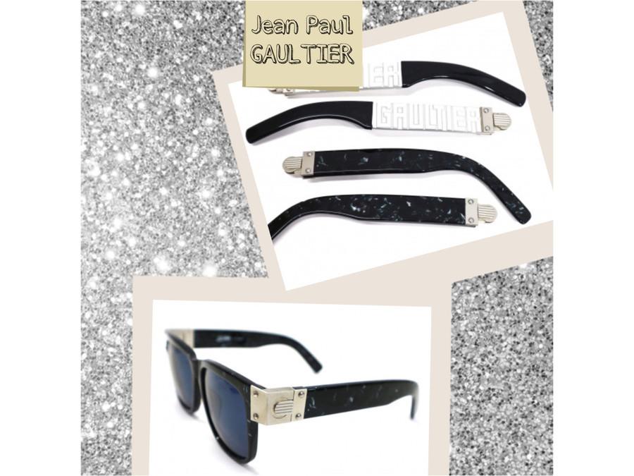 「レアアイテムのJean Paul GAULTIER 」