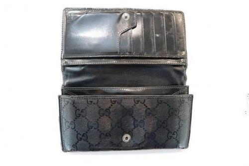 関西の財布