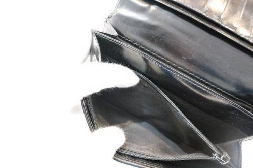 財布の激安
