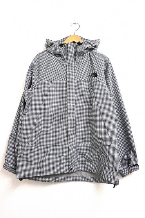 関西のジャケット