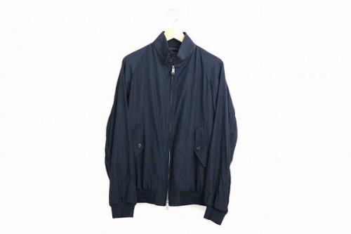 バラクータ×キャプテンサンシャインのジャケット