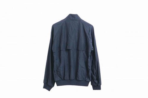 ジャケットのG9