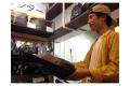 「アルバイト募集のトレファク 」