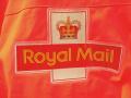 「royal Mailの下北 」