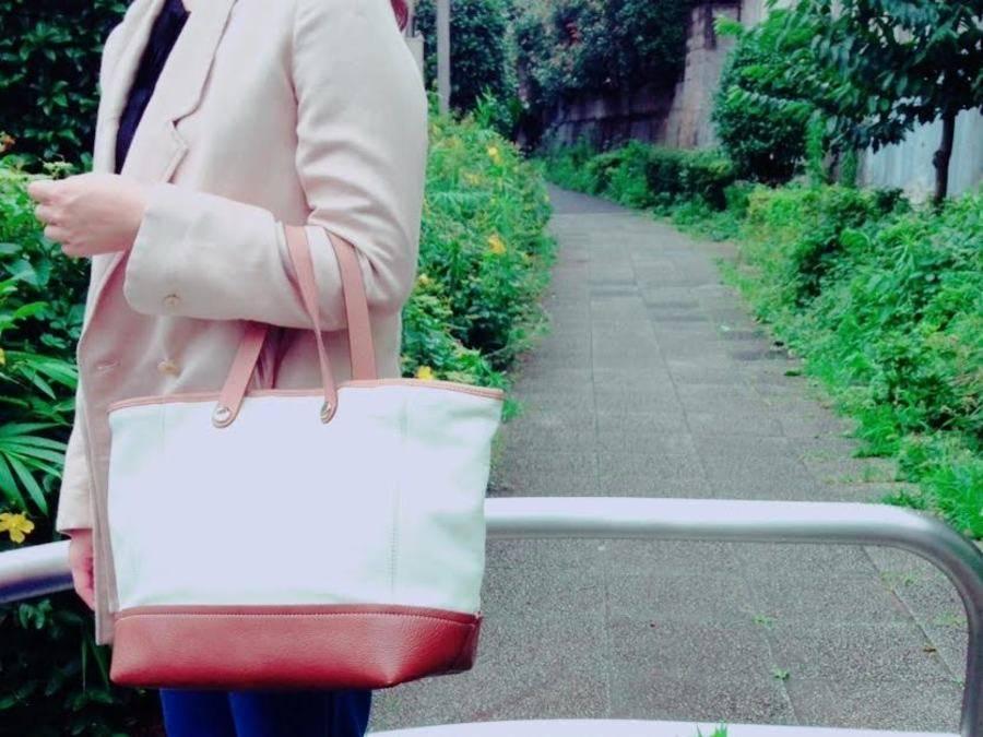 「レディースのシューズ・バッグ 」