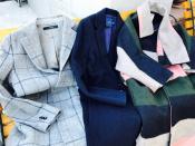 レディース大注目の週末新入荷速報!【新宿、渋谷、下北沢の古着買取トレファクスタイル下北沢1号店】
