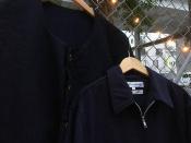 【COMME des GARCONS/コムデギャルソン】これからのシーズンにマストなジャケットのご紹介です 【新宿、渋谷、下北沢の古着買取トレファクスタイル下北沢1号店】