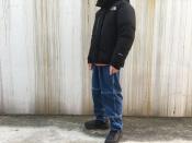 やっぱりダウン!!大本命!!ダウンジャケットのご紹介です!!【新宿、渋谷、下北沢の古着買取トレファクスタイル下北沢1号店】