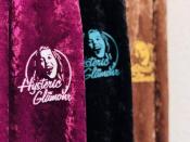 《HYSTERIC GLAMOUR/ヒステリックグラマー特集》現行品からなつかし名作シリーズまで大量入荷しちゃってます!!【新宿、渋谷、下北沢の古着買取トレファクスタイル下北沢1号