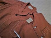 1853年を再現したLEVI'Sのワークジャケットを入荷しました!!「【新宿、渋谷、下北沢の古着買取トレファクスタイル下北沢1号店】