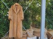 【LI HUA/リーファー】より暖か素材を使用したコートを大量入荷!!【新宿、渋谷、下北沢の古着買取トレファクスタイル下北沢1号店】