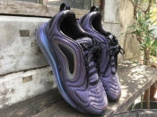 【NIKE/ナイキ】AIR MAX 720 NORTHERN LIGHTSのご紹介です。