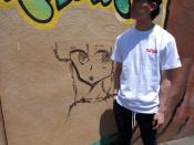 【BEAMS×Tom Sachs /ビームス×トムサックス】先日発売された数量限定コラボTシャツを買取入荷致しました!!