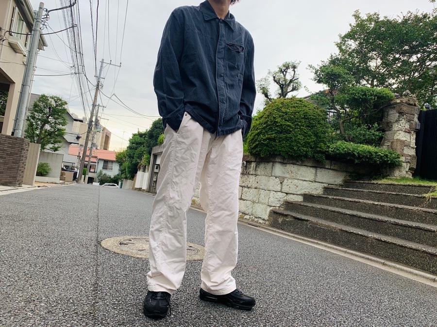 「下北沢1号店ブログ」