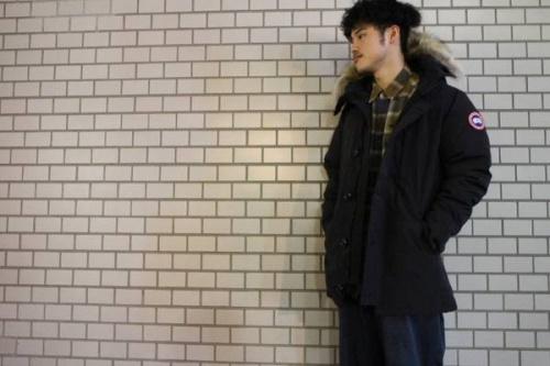 トレファクスタイル下北沢店ブログ画像1