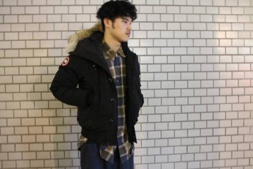 トレファクスタイル下北沢店ブログ画像2