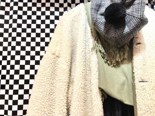 トレファクスタイル下北沢店1号店ブログ画像2