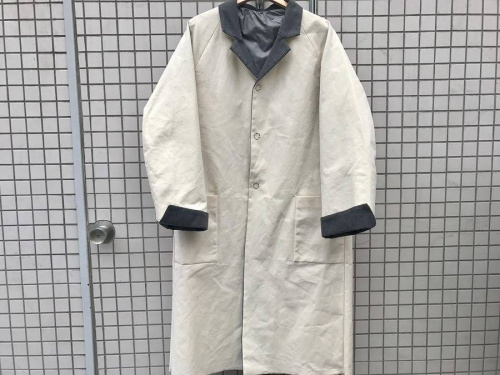 トレファクスタイル下北沢1号店ブログ画像2