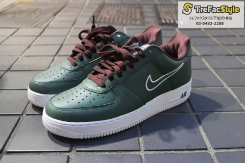 AIR FORCE1 LOW