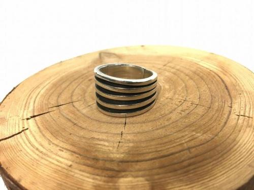 ringのアクセサリー