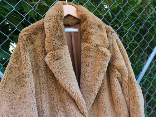 キャリアファッションのLI HUA